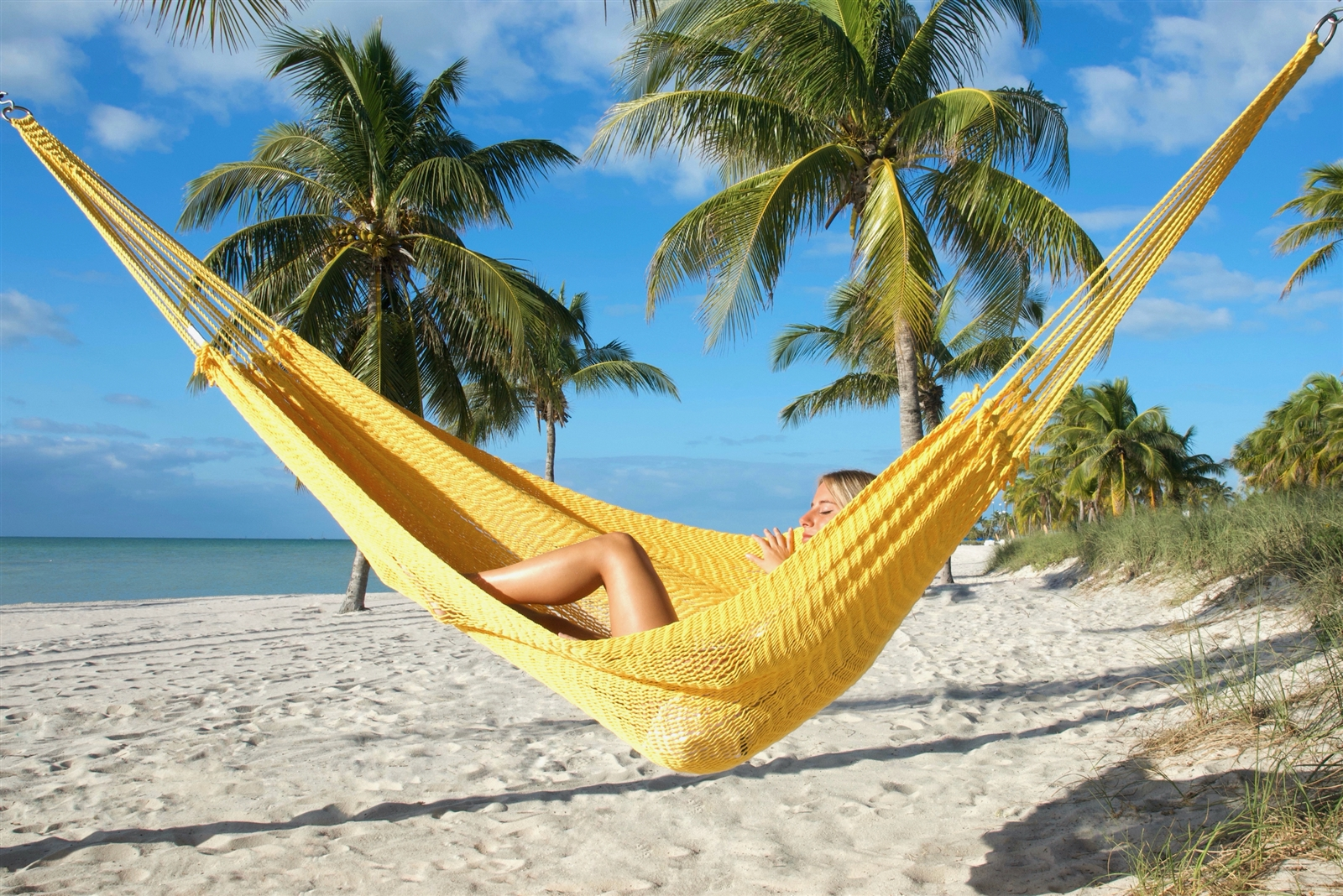 software www hammocks view at hammock new hammockscom designs com property engaging