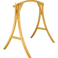 Cypress Swing Stand
