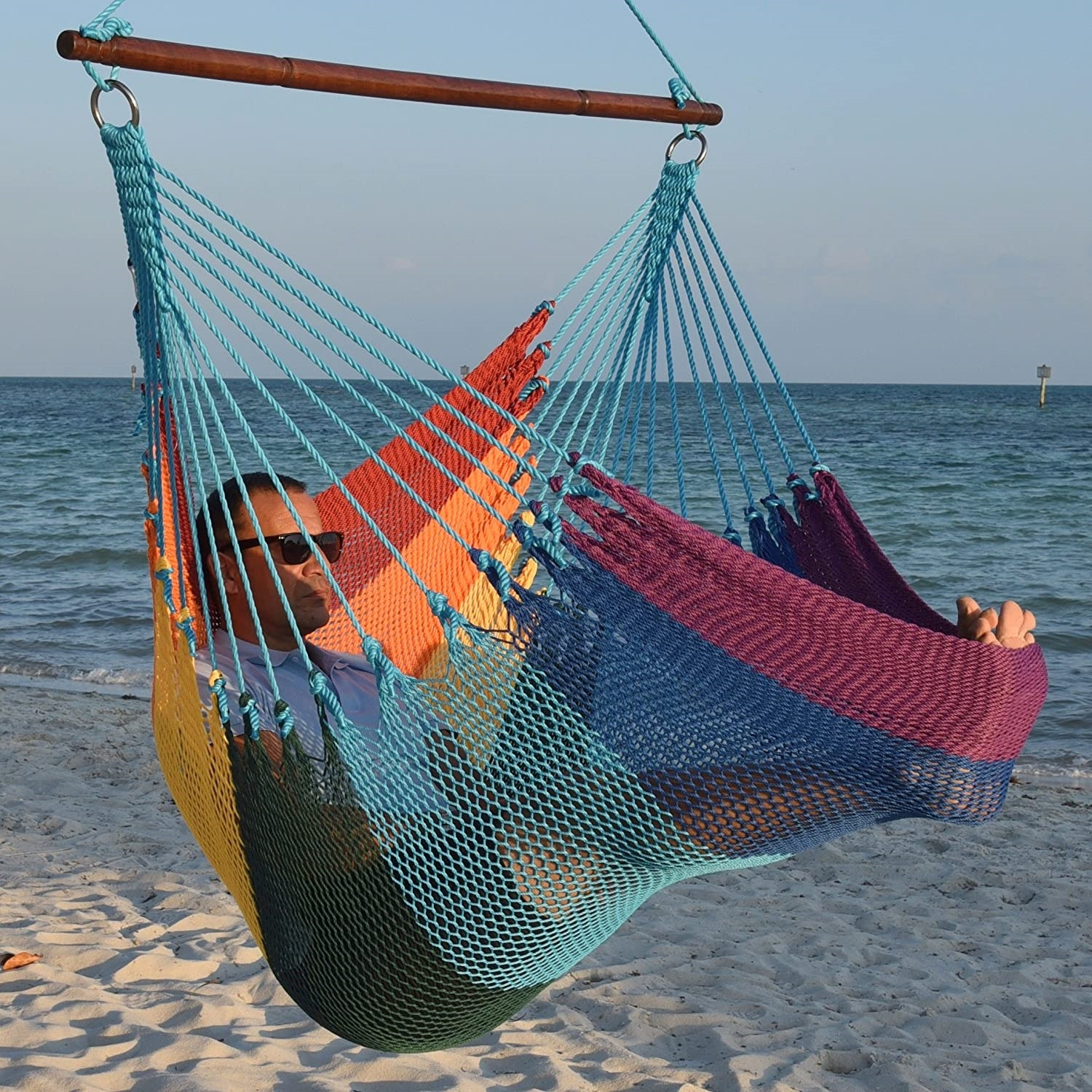 chairs girl hammock teen cheap excerpt bedroom with girls waplag for tulum hanging chair smsender cute bedrooms room co
