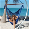 Caribbean Hammock Chair